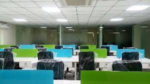 sqft Prime office space for rent at white field