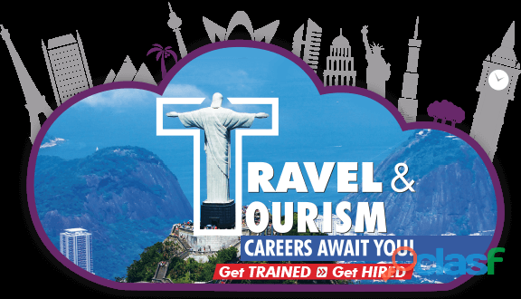 Aptech Travel Course In Chandigarh