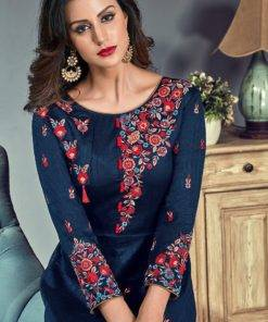 Buy Ethnic Wear Online for Women