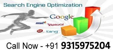 Digital Marketing Services in Delhi - Dezbridge Innovators