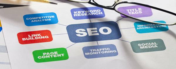 Get SEO Services in Delhi at affordable prices