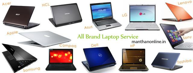 LAPTOP BUY ONLINE IN INDIA