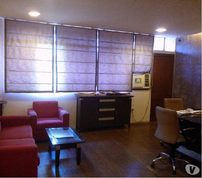 Office space for rent Chandigarh