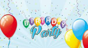 Looking for the Best Birthday Party Ideas in Delhi