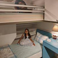 Kids Furniture in Delhi