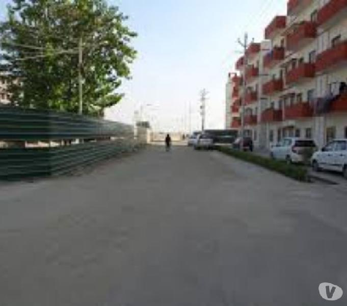 1 BHK at Rs.8 lac only