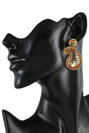 Buy jewellery Online -Eanythingindian