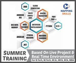 Best java training institute in Greater noida