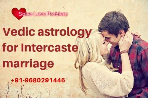 Astrology consultation for love problem solution