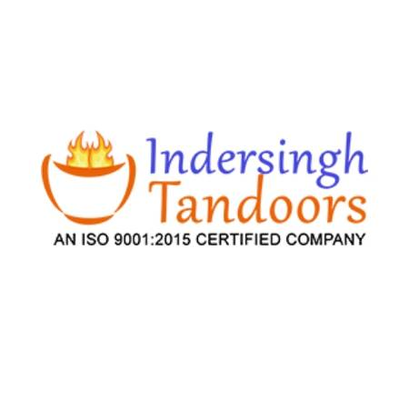 Best Tandoor Suppliers in India at Best Price