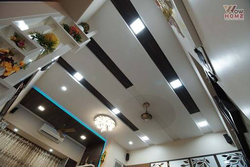 Home décor service in Mumbai and Thane.
