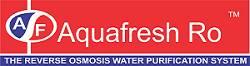 aquafresh ro in delhi
