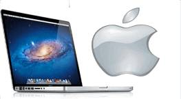 Apple Service Center Bangalore