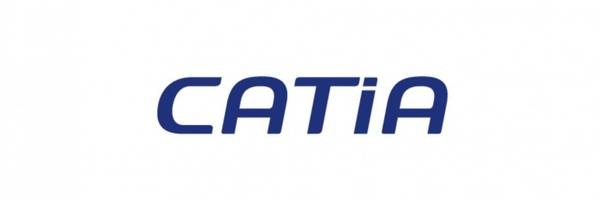 CHERRY INSTITUTE | Get the best CATIA training institute in