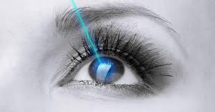 Devi Eye Hospital |Get the best advanced laser eye surgery