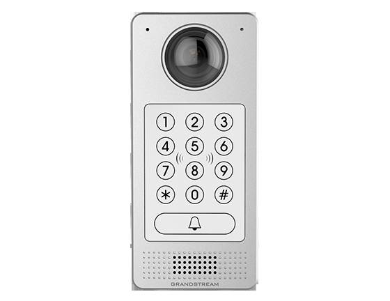 Purchase Online Latest GDS Video Door System