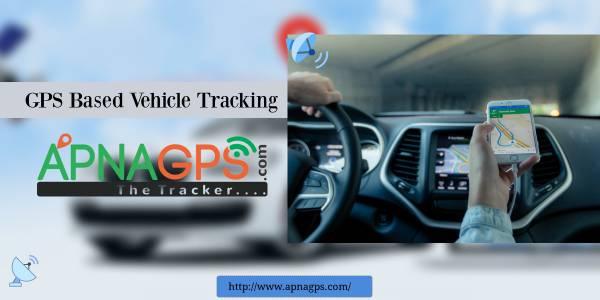 Vehicle Tracking System, Gps Vehicle Tracking APNAGPS