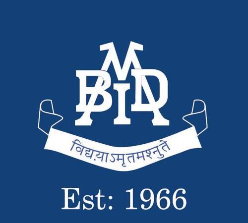 BDM International: Top CBSE School in Kolkata