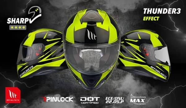 Best motorcycle helmet shops in India - Spartan Pro Gear