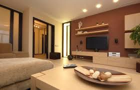 3bhk, 3 bed room kitchen and hall for rent in kalyani nagar