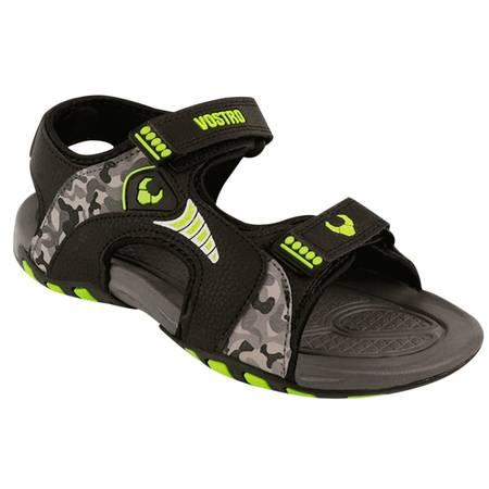 Best Sandals For Men Online | Buy Vostro Spartan Men Sandals