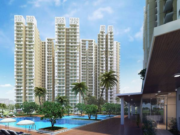 Call  For Own a lavish home in Mahagun Mywoods