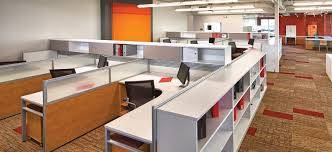 sq ft posh Office Space available for rent at briagde