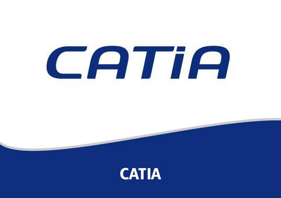 Cherry Institute | looking for the best CATIA training in