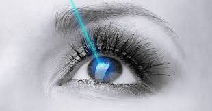 Devi Eye Hospital | Multi speciality laser eye surgery