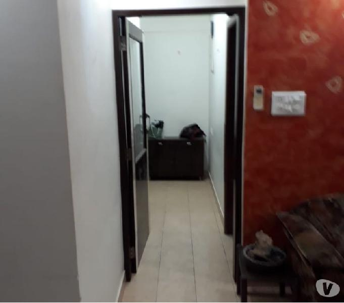 3 bhk furnished flat for sale in Mulund West, Mumbai