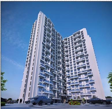 Apartments in Hinjawadi Pune for Sale