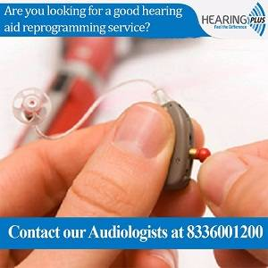 Buy the best Hearing Aid Brands in India at Hearing Plus