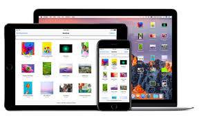 How to Remove iCloud Account from Your iPhone or iPad?