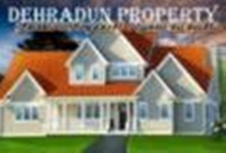 fully furnished1bhk floor for rent old survey road dehradun