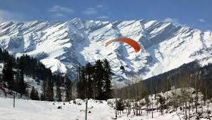 Customized Tour Operator in Himachal Pradesh
