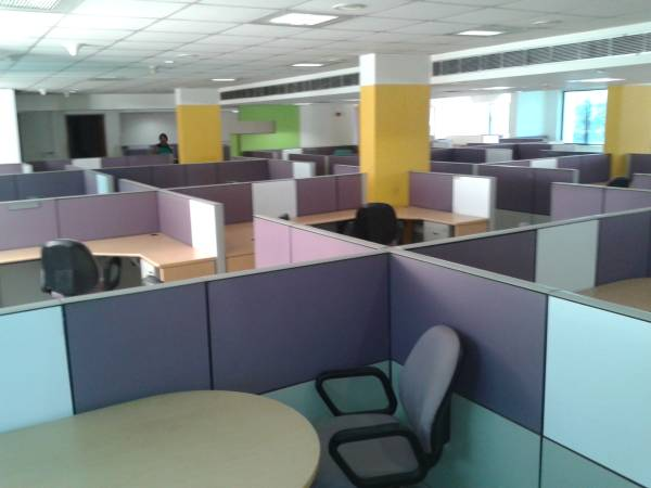 sqft commercial office space for rent at convent rd