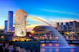 Customized Tour Operator in Singapore