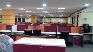 sq.ft, Prime office space for rent at domlur