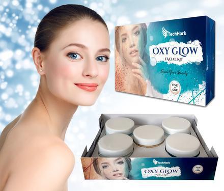 Facial Kits Buy Facial Kits Online at Best Prices in India