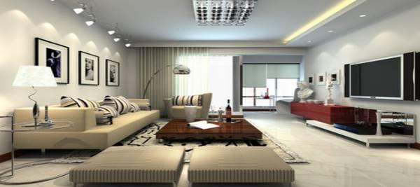 Builder Floor Sale Sector 56 Gurugram
