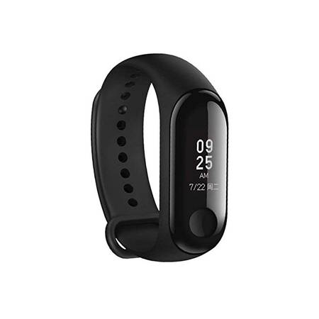 Buy Fitness Band/Smartwatch Online