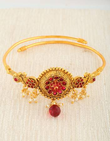 Buy an exclusive Armlet design and Bajuband online at