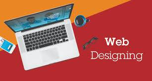 Web Design Services In Noida at Grip Infotech