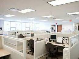 sq.ft, attractive office space for rent at indira nagar