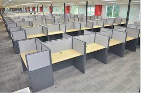 sqft Excellent office space for rent at mg road