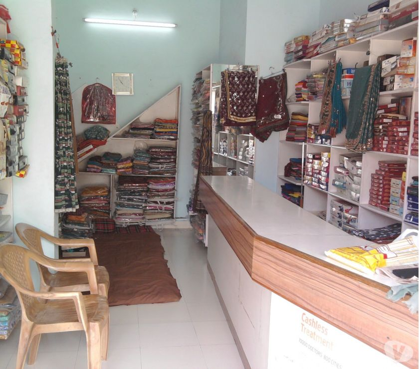 Shop Furniture for sale Pune