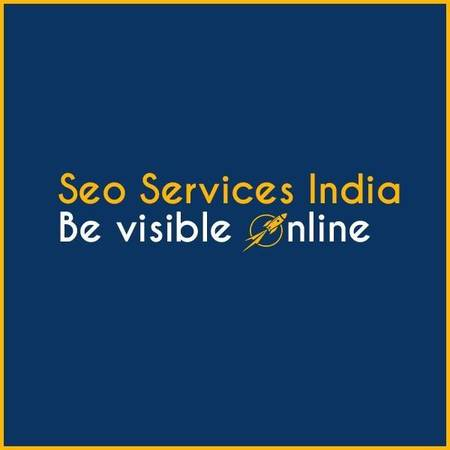 Best Seo Services In Delhi | Seo Services India