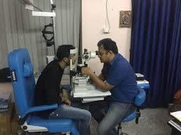 Devi Eye Hospital | Looking for best retina specialist in
