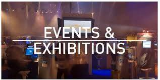 Event Planner and organizer in India- Corporate Events,