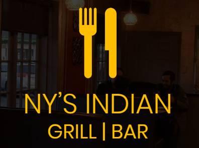 Indian Restaurant in Langley